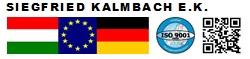 Logo_SK_2021